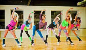 Питание для набора мышечной массы для девушек-фитнес