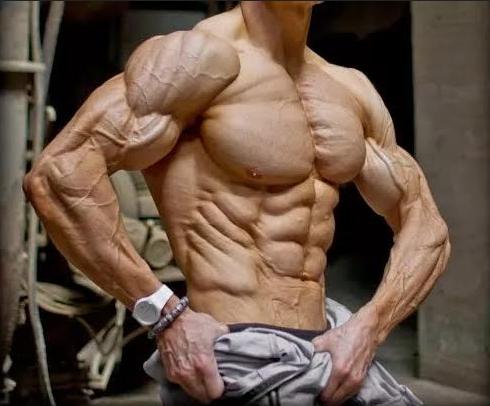 Анаболические стероиды для набора массы-фото