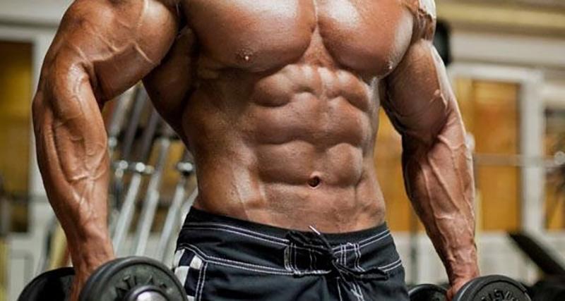 преимущества и недостатки протеинов