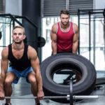 Что такое кроссфит (CrossFit)? Преимущества и недостатки