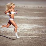 Кардио или силовые тренировки – сжигаем жир правильно
