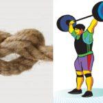 Можно ли заниматься силовыми тренировками при геморрое