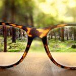 Как силовые тренировки влияют на зрение?