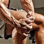 Травмы в тренажерном зале. Виды, причины, рекомендации