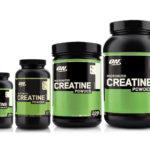 Креатин Optimum Nutrition — обзор, состав, плюсы и минусы
