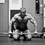 Фулбоди (Full body) — силовая тренировка на все тело
