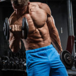 Как часто менять программу тренировок для набора массы