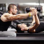 Как составить программу тренировок самостоятельно