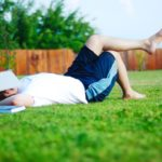 Сон и рост мышц. Важный фактор восстановления