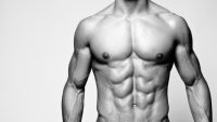 BCAA или протеин что лучше и как принимать
