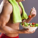 Питание после тренировки — чего хотят уставшие мышцы?