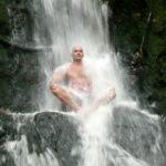 Польза холодного душа для здоровья и самочувствия