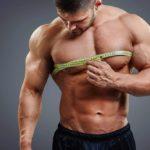 4 совета по увеличению объема мышц — что изменить