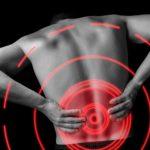 Как избавиться от боли в пояснице — быстрый способ