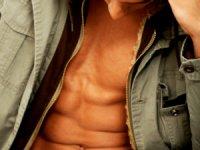 Как кортизол мешает похудеть - способы снижения уровня гормона