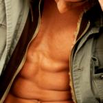 Как кортизол мешает похудеть — способы снижения уровня гормона