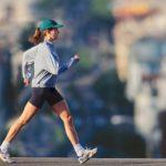 «Облегченная» кардиотренировка для похудения: ходьба натощак