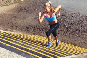 кардиотренировки и похудение как применить на практике