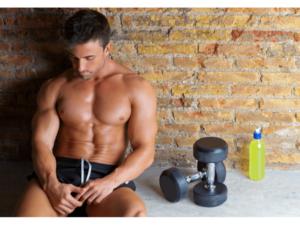 Чем снизить уровень кортизола