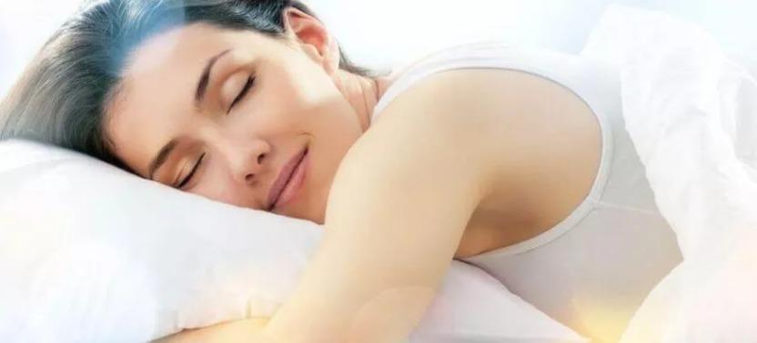 clenbuterol нарушает сон