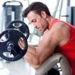 Сколько делать упражнений за тренировку — какие и почему?