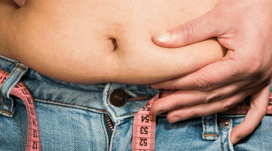 способы повысить чувствительность к инсулину