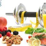 Калькулятор расхода калорий — для набора массы или похудения