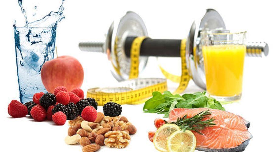 Калькулятор расхода калорий - для набора массы или похудения
