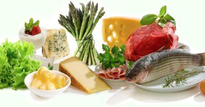 кому полезно кетогенное (кето) питание