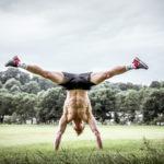 Калистеника — лучшие упражнения и программа тренировок
