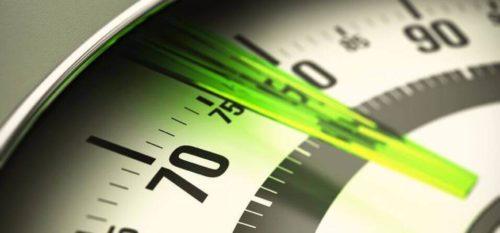 подтянуть дряблую после похудения - жиросжигающие таблетки