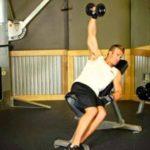 Как избежать проблем с вращательной манжетой плеча?