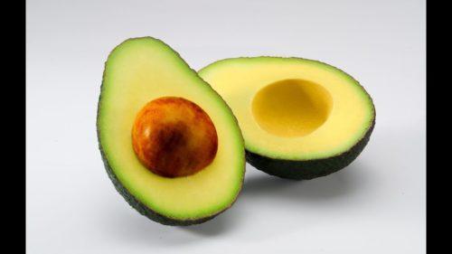 авокадо - польза для организма
