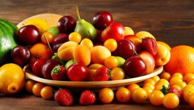 Почему не стоит избегать фрукты Правда