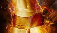 Как изменить запрограммированный вес тела - теория сет поинта