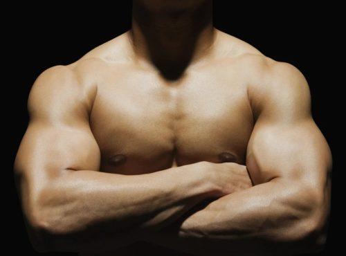 уровень оптимальной массы - сет поинт - добавить мышцы