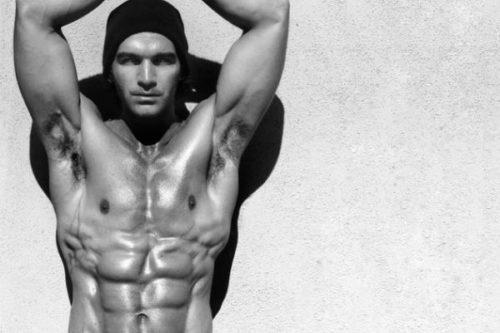 спортивное питание для типа телосложения эктоморф