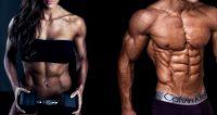 Почему сжигать жир нужно быстро, а не постепенно - сушка тела