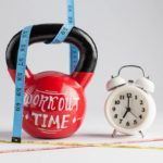 Лучшее время для тренировок — утро или вечер?