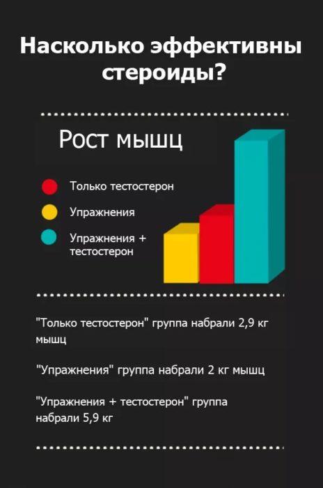 nabor-massa.ru