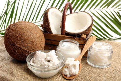 полезные свойства и пищевая ценность ореха
