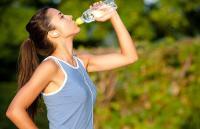 Пейте то, не пейте это - обзор 12 напитков для здоровья и спорта
