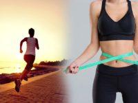 Как преодолеть плато при похудении – метаболическая адаптация