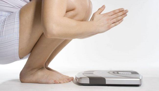 способы преодолеть плато в похудении