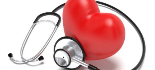 действие экстракта на здоровье сердца
