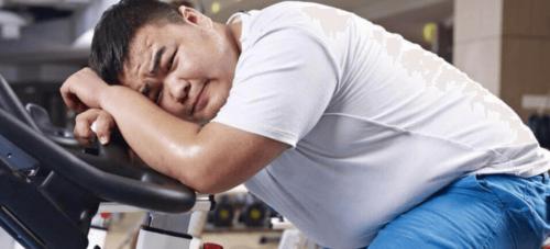 экстракт влияет на восстановление и боль в мышцах
