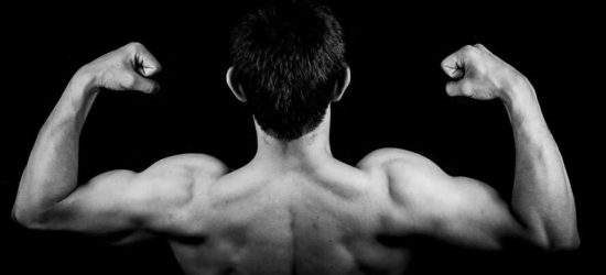 простой способ использовать периодизацию тренировок в базовых упражнениях