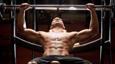 Правильная и неправильная последовательность упражнений