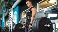 Как накачать мышцы спины - советы для новичков и опытных атлетов