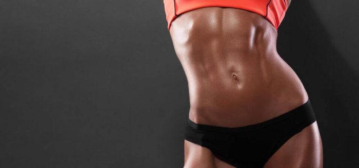 польза омега-3 для похудения